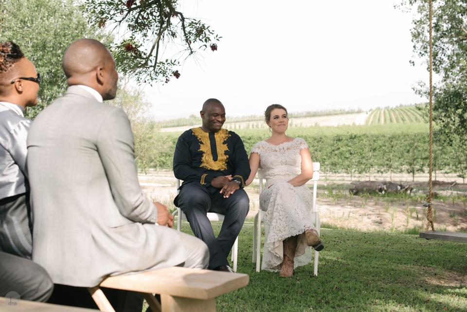 Hannah and Pule wedding Babylonstoren Franschhoek South Africa shot by dna photographers 525.jpg