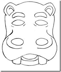 mascara de hipopotamo (6)