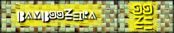 Bamboozeira-logo-04