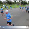 allianz15k2015cl531-0581.jpg
