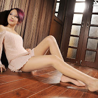 LiGui 2013.10.25 网络丽人 Model 司琪 [49P] 000_5109.jpg