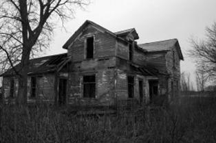 House-280x186