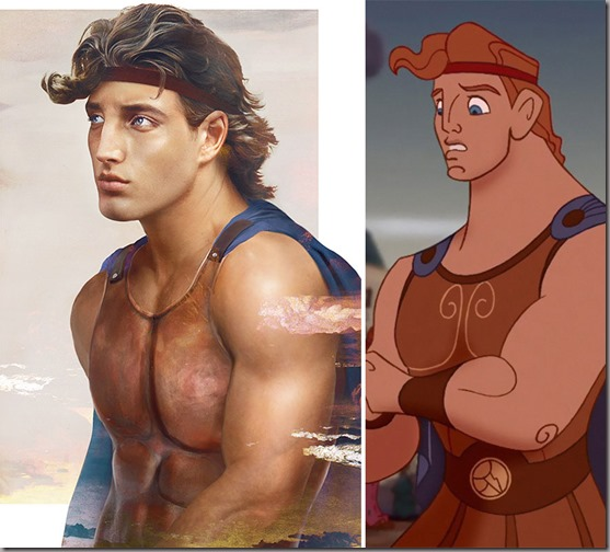 real-life-like-disney-princes-illustrations-hot-jirka-vaatainen-91