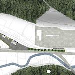 kika-zeleznice-pare_Page_147.jpg