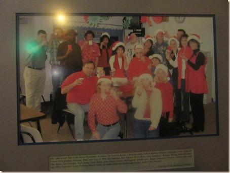 11-10 SAS staff pic