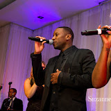 Lyndsey & Daniel Wedding