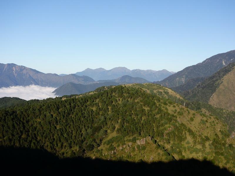 2013_1126-1129 鹿林山-1_090