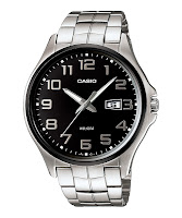 Casio Standard : MTP-1319BD
