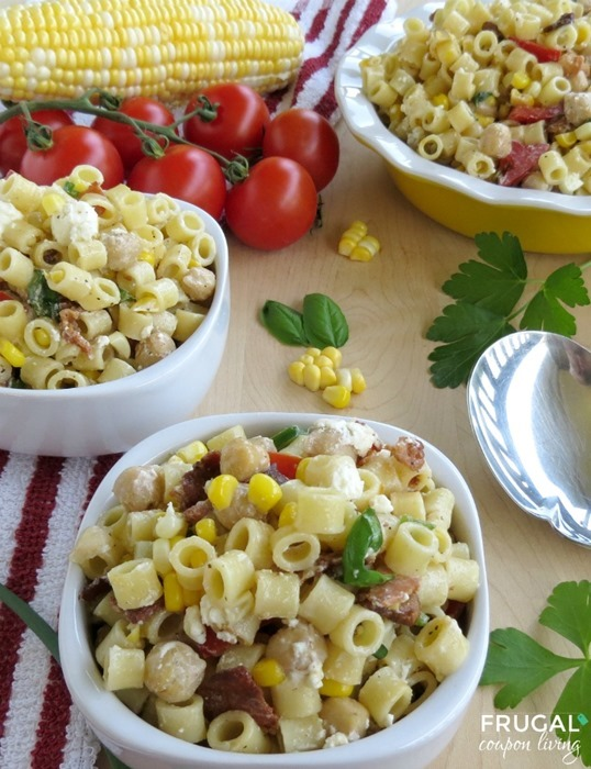 Fresh-Corn-Ditalini-Salad-Final-1-Frugual-Coupon-Living-smaller