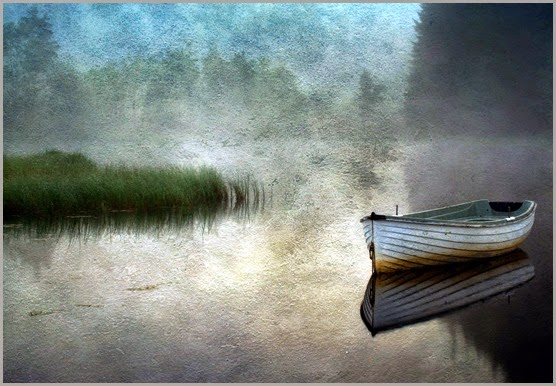 boat-on-a-silent-river-305979