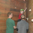 camp discovery 2012 769.JPG