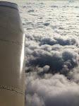 Flight to Destin, FL for Spring Break - 03172012 - 03