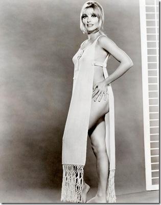 Sharon Tate 1