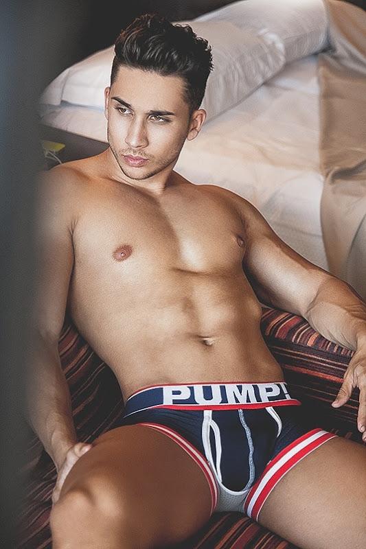 Ruben-Santana-for-PUMP-Underwear-150203-01