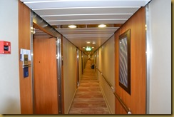 Stateroom 5A