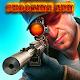 Hit Sniper Gun Shooter - Sniper Shooting Games