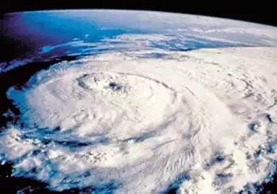 Consultor do governo australiano afirma que mudança climática é uma farsa da ONU