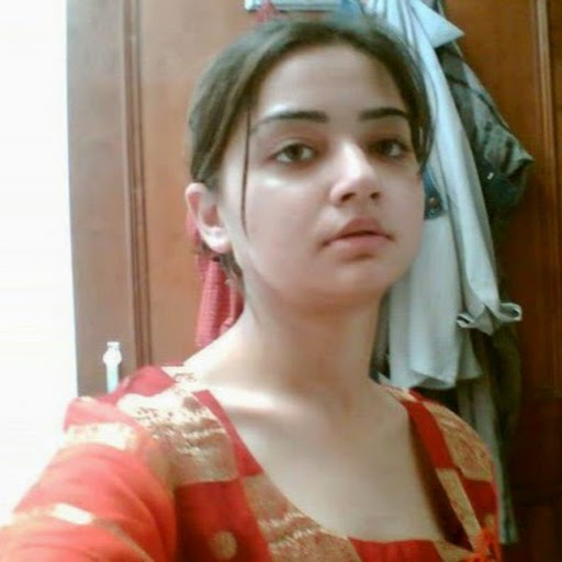 desi bhabhi desi bhabhi picture without cloths desi bhabhi boobs shelf