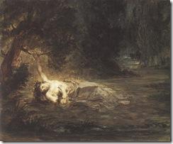 Eugene-Delacroix-Der-Tod-der-Ophelia-1_950