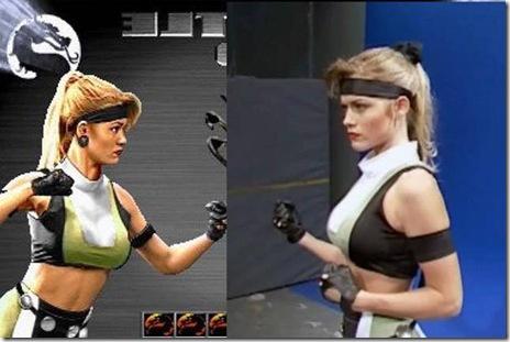 gamers-relate-046