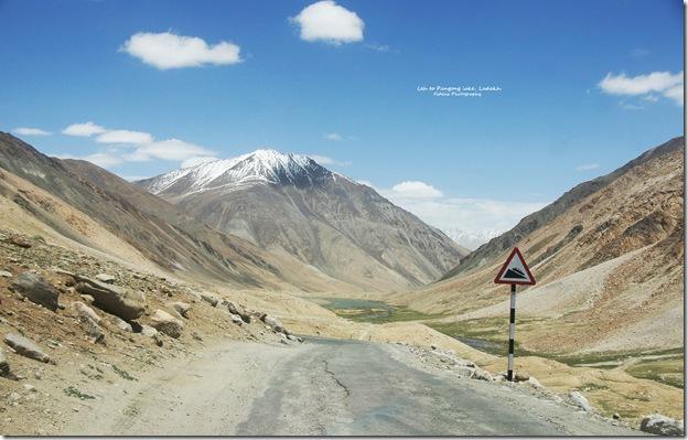 Ladakh125