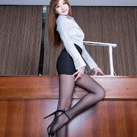 [Beautyleg]2015-02-02 No.1089 Lucy 0004.jpg