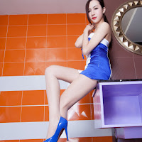 [Beautyleg]2014-05-05 No.970 Dora 0009.jpg