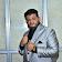 Saifuddin A. avatar