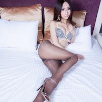 [Beautyleg]2014-06-13 No.987 Miki 0060.jpg