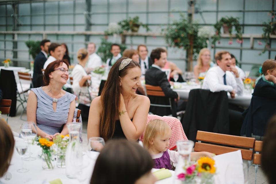 Ana and Peter wedding Hochzeit Meriangärten Basel Switzerland shot by dna photographers 1222.jpg