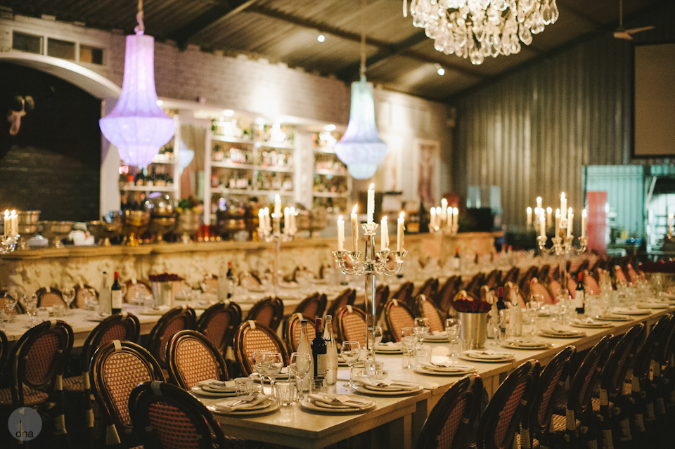 Kristina and Clayton wedding Grand Cafe & Beach Cape Town South Africa shot by dna photographers 249.jpg