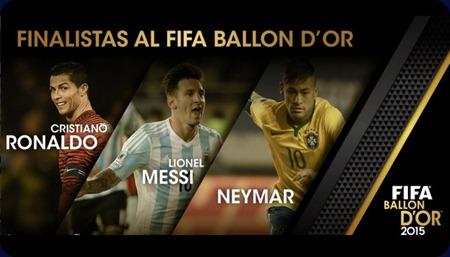 balon-de-oro-2015