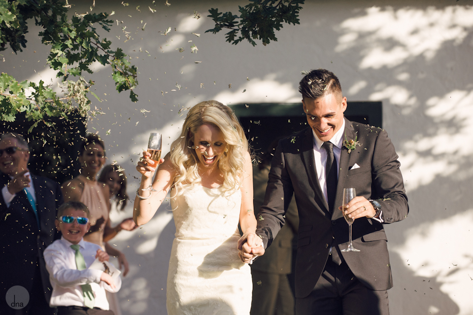 Paige and Ty wedding Babylonstoren South Africa shot by dna photographers 238.jpg