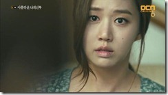My.Beautiful.Bride.E07.mkv_20150722_[30]