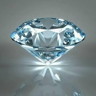 Diamond APK for Kindle Fire