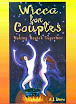 AJ Drew - Wicca for Couples Making Magick Together