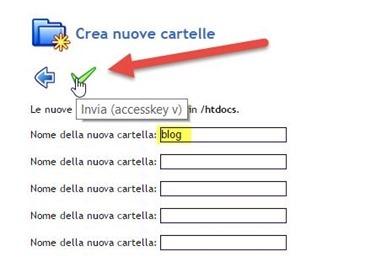 blog-nuova-cartella