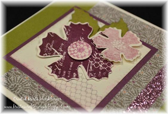 2015-9 Paper Garden_SOTM_card_nevermore_CU