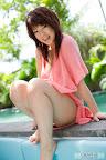 gra_minori-h_ltd001.jpg