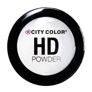 hdpowder