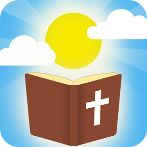 Faith Forecast - Inspirational Bible Quotes & God For PC (Windows & MAC)