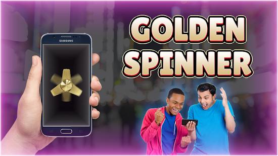 Fidget Spinners Real Similator