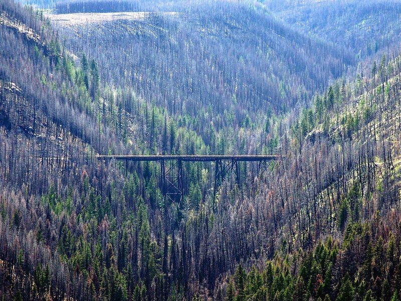 myra-canyon-trestles-8