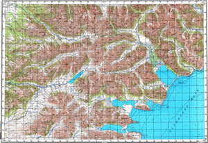 Map 100k--p59-125_126--(1973)