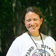 camp discovery - monday 053.JPG