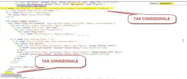 codice-widget