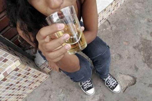 1568_alcoolismo