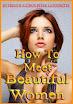 How To Meet Beautiful Woman