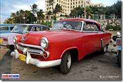 ford-us-1952-customline-2-door-sedan-pde031-400