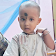 Pavankumar M. avatar